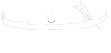 Logo Murano Glass